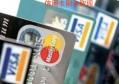 信用卡刷卡取现方法