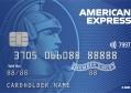 光大银行信用卡提额方法