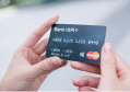 支付宝二维码套信用卡(支付宝扫码刷信用卡方式)